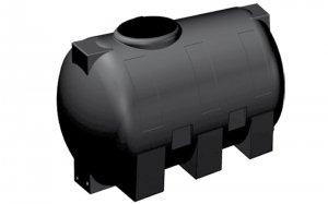 Cisterna-2200