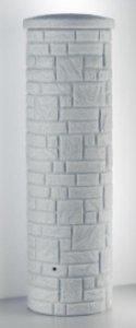 kunststof-regenwaterzuil-460-ltr